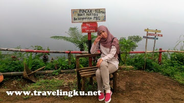 www.travelingku.net