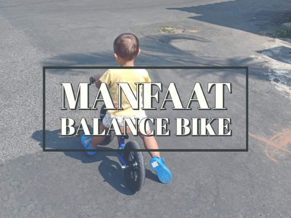manfaat-push-bike