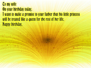 haapy birthday images for wife