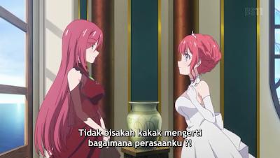 Lapis Re: LiGHTs Episode 11 Subtitle Indonesia
