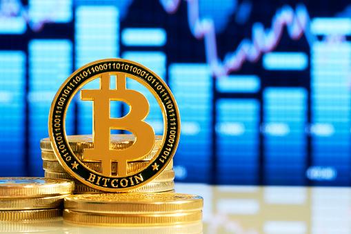Как заработать на крипто-проекте BTC хайп в 2021 году?