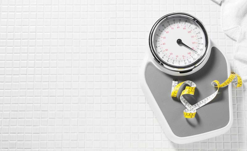 Weight Loss, Tips