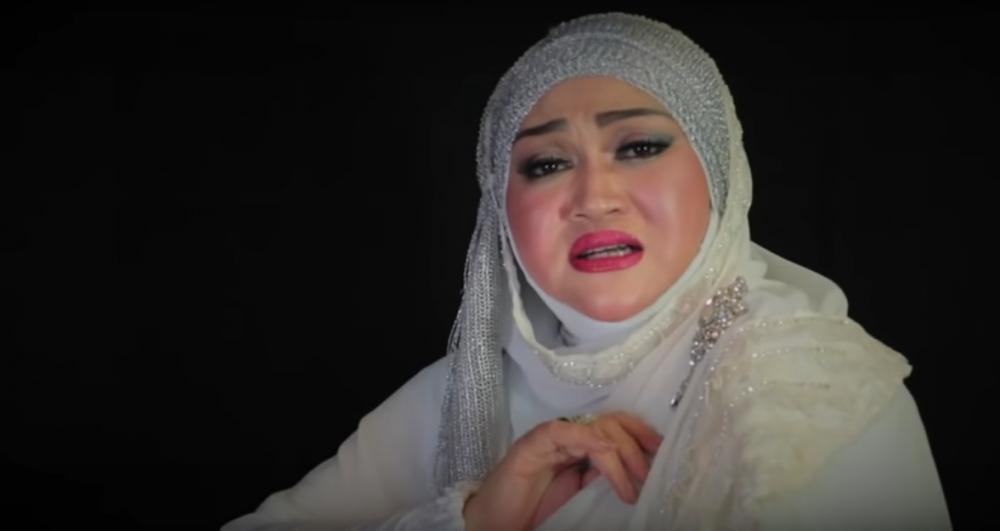 4 Artis Indonesia Yang Meninggal Dunia Di Awal 2020 Serba Mendadak Masmedia Xyz