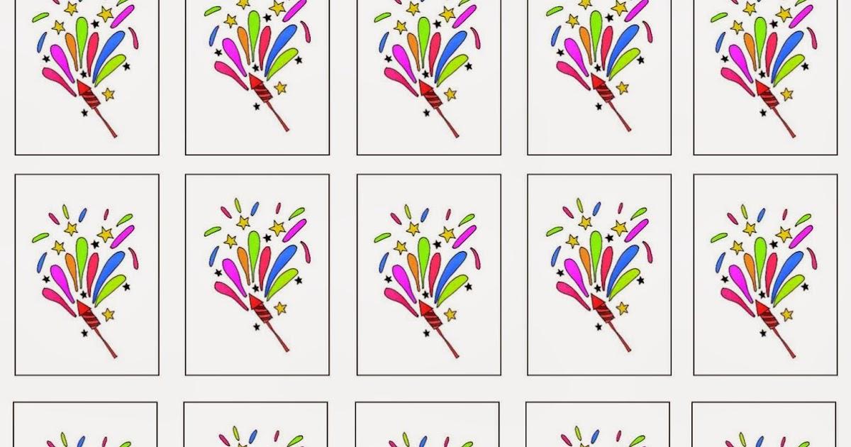 Lernstübchen: Erzählkreis nach den Weihnachtsferien