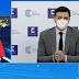 Β.Κικίλιας:Η έναρξη των εμβολιασμών δεν είναι σήμα για χαλάρωση [βίντεο]