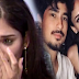 Pia Wurtzbach Confronts BF Marlon Stockinger on Issue About Having A Children With Ex