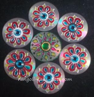 cd-rangoli-design-for-Diwali.jpg