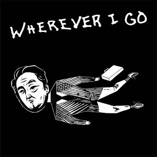 One Republic - Wherever I Go Lyrics