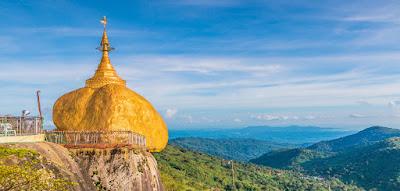 chuyen-phat-nhanh-di-Myanmar-gia-re.jpg