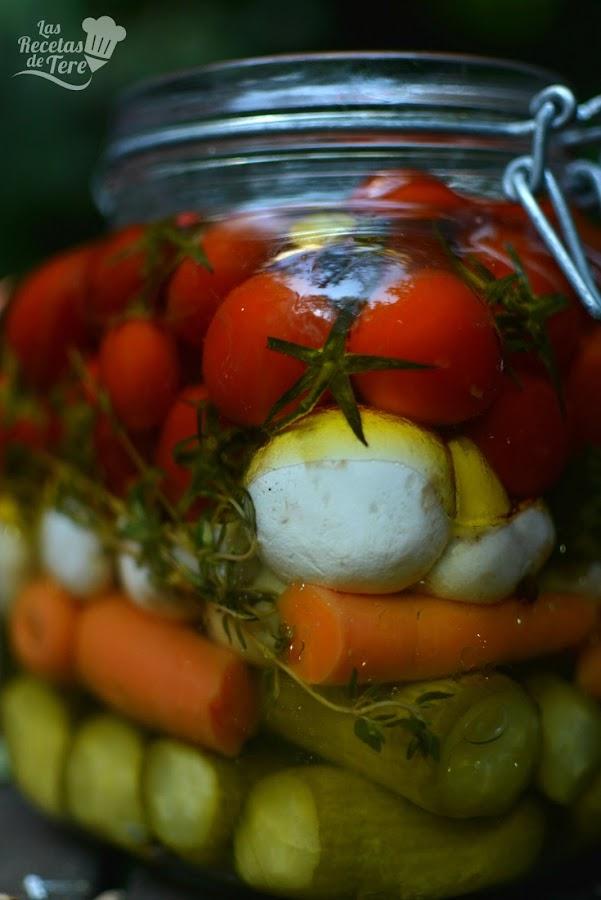 conserva-de-vegetales-04