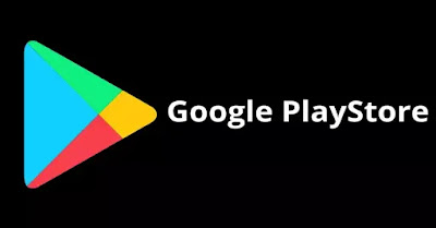 Google PlayStore Dark Theme Launched To All Android Devices