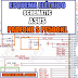 Esquema Elétrico Manual de Serviço Asus PadFone S PF500KL Celular Smartphone - Schematic Service Manual