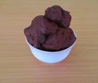 cokelat kiloan kulit es loly es stik