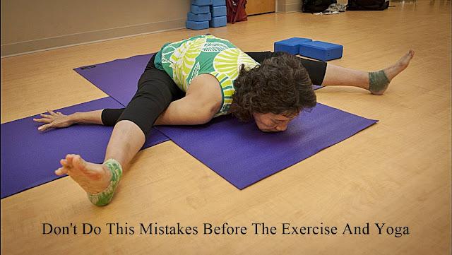 Mistake-in-yoga-gym
