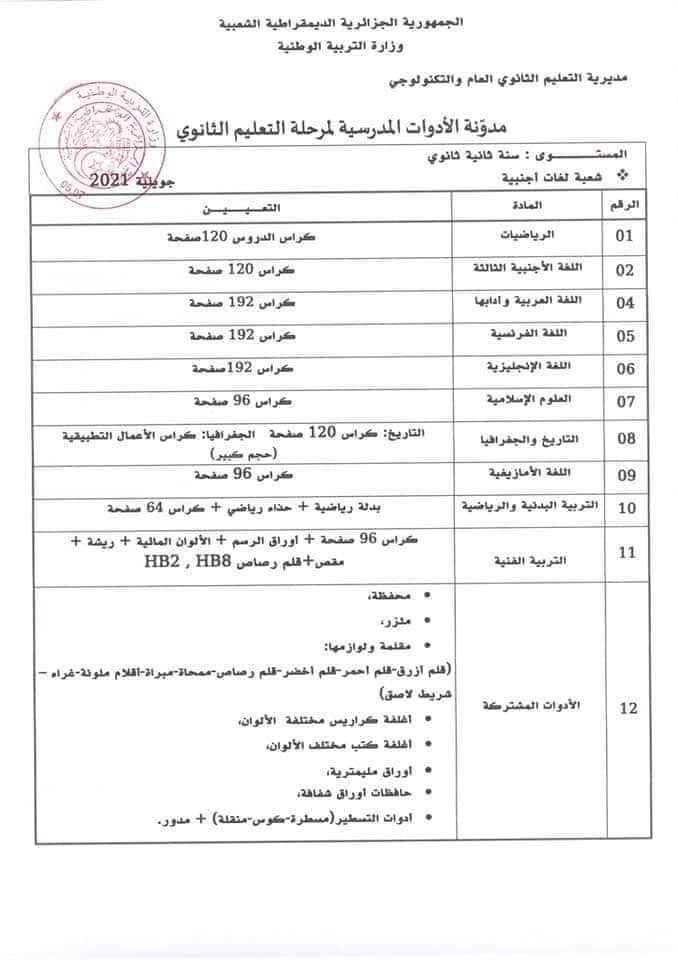 العيمش محمد تاجموت