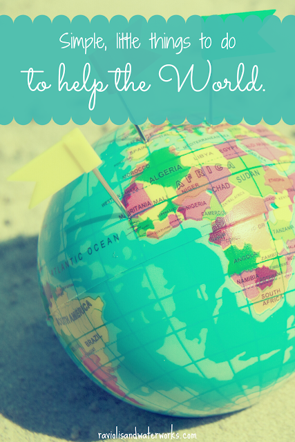 help save the world; make a different in environment; save the world; earth day; save the planet; earth day project; happy earth day; celebrate earth day