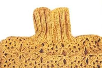 tutorial-sueter-crochet-y-dos-agujas