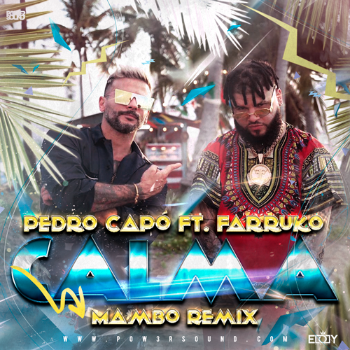 https://www.pow3rsound.com/2019/02/pedro-capo-ft-farruko-calma-mambo-remix.html