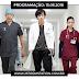 PROGRAMAÇÃO - DRAMAS - BLACK PÉAN - EP. 04 + SPECIAL DIGEST & SPOT EP. 05