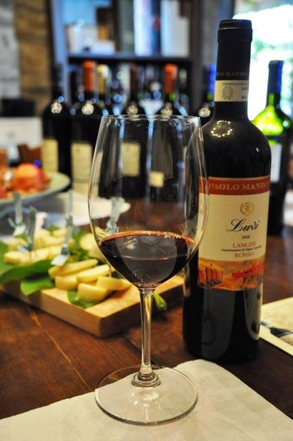 Food And Wine Best Foodie Towns