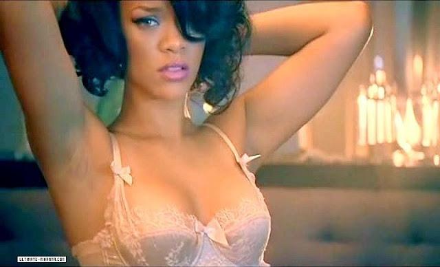 Rihanna Hate That I Love You ft. Ne-Yo MP3, Video & Lyrics
