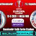 Prediksi Istanbul Basaksehir vs FC Copenhagen — 13 Maret 2020