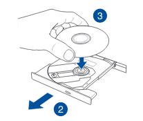 ASUS X555LA Manual PDF (English)