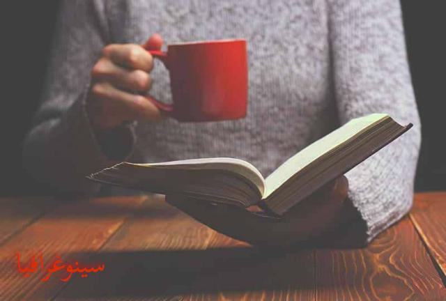 مجموعة كتب رائعه تساعدك علي تحسين وإثراء لغتك العربية