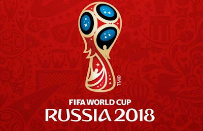 Kualifikasi Piala Dunia 2018