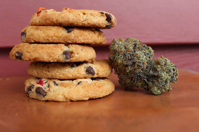 Potency Confusion as Few Consumers Understand THC Levels in Cannabis Edibles