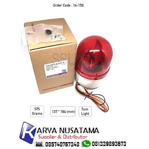 Jual Light Bar Lampu Hanyoung TLB100-P-A-A11 220VAC di Samarinda