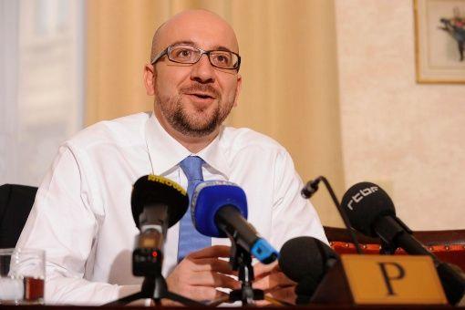 Bélgica tratará a Puigdemont como a cualquier ciudadano europeo