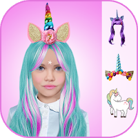 Unicorn Photo Game Apk Download for Android