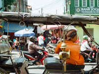 6 Best Things to Do in Yogyakarta You Don't Want to Miss