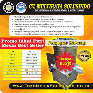 promo-mesin-best-seller