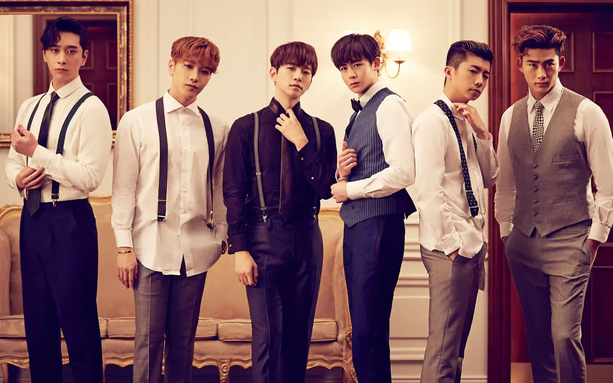 Image result for my house 2pm""