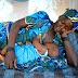OMS : mère et enfant bénéficient de l'allaitement maternel exclusif