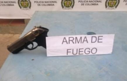 https://www.notasrosas.com/Por la comisión de diferentes delitos, capturadas seis personas en Maicao