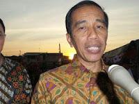 Istana Banjir, Ki Gendeng: Jawaban atas Kesombongan Ahok & Kebohongan Jokowi