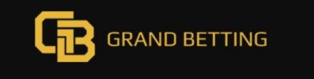 Grandbet