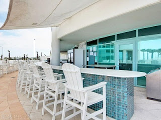 Orange Beach Alabama Condos For Sale & Vacation Rentals, Turquoise Place Resort Real Estate