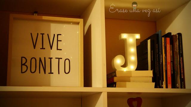 blog, frases de amor, libros
