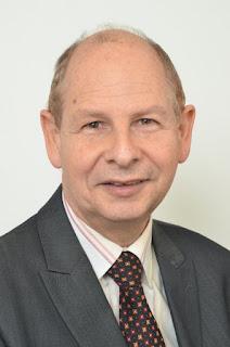 Pierre Scherb