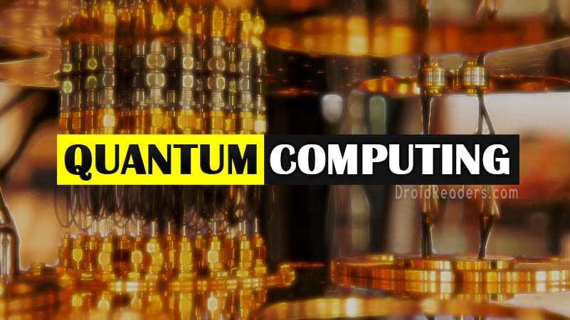 What-is-quantum-computing-and-how-does-it-work