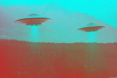 10 mass UFO sightings in the 20th century