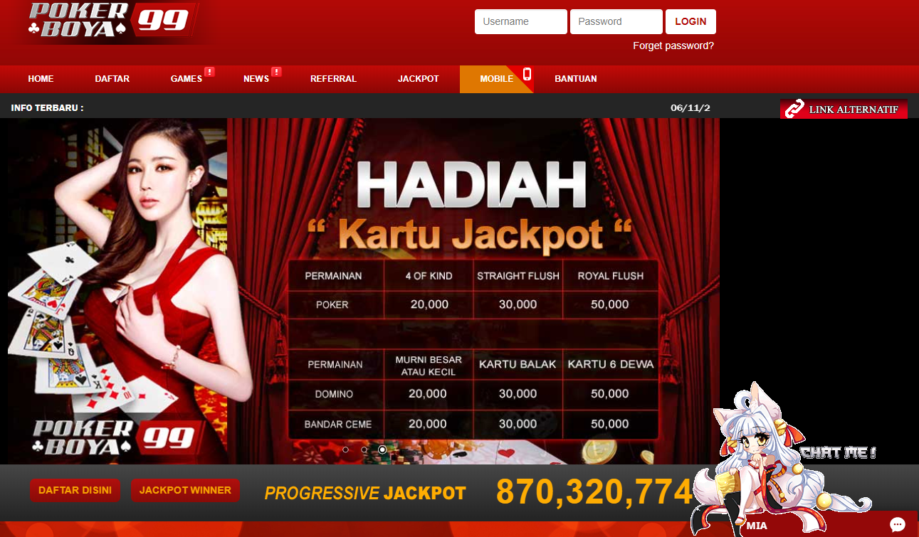 [Image: jackpot%2Bmania.png]