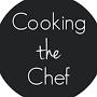 ARRROZ ABANDA SOCARRAT-- COOKING THE CHEF (QUIQUE DACOSTA)