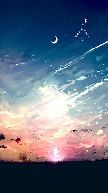 https://www.pixiv.net/en/artworks/83816491