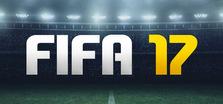 Fifa 17 grátis