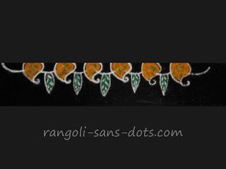 rangoli-paisley-design-2.jpg